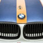 BMW Seria 1 Coupe - ADRENALIN - 135d Endurance (008)