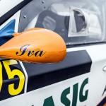 BMW Seria 1 Coupe - ADRENALIN - 135d Endurance (010)