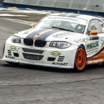 BMW Seria 1 Coupe - ADRENALIN - 135d Endurance (011)