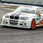 BMW Seria 1 Coupe - ADRENALIN - 135d Endurance (011)