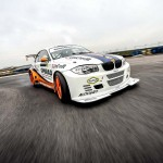 BMW Seria 1 Coupe - ADRENALIN - 135d Endurance (014)