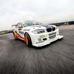 BMW Seria 1 Coupe - ADRENALIN - 135d Endurance (014)