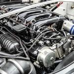 BMW Seria 1 Coupe - ADRENALIN - 135d Endurance (017)