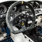 BMW Seria 1 Coupe - ADRENALIN - 135d Endurance (019)
