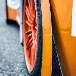 BMW Seria 1 Coupe - ADRENALIN - 135d Endurance (020)