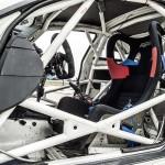 BMW Seria 1 Coupe - ADRENALIN - 135d Endurance (022)