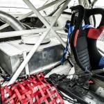 BMW Seria 1 Coupe - ADRENALIN - 135d Endurance (026)