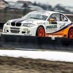 BMW Seria 1 Coupe - ADRENALIN - 135d Endurance (028)