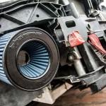 BMW Seria 1 Coupe - ADRENALIN - 135d Endurance (029)