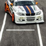 BMW Seria 1 Coupe - ADRENALIN - 135d Endurance (032)