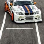 BMW Seria 1 Coupe - ADRENALIN - 135d Endurance (032)