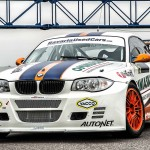 BMW Seria 1 Coupe - ADRENALIN - 135d Endurance (033)