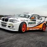 BMW Seria 1 Coupe - ADRENALIN - 135d Endurance (034)