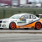 BMW Seria 1 Coupe - ADRENALIN - 135d Endurance (035)