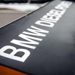 BMW Seria 1 Coupe - ADRENALIN - 135d Endurance (041)