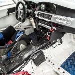 BMW Seria 1 Coupe - ADRENALIN - 135d Endurance (043)