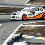 BMW Seria 1 Coupe - ADRENALIN - 135d Endurance (044)