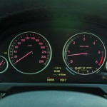 BMW X5 xDrive 30d vs VW Touareg V6 TDI (008)