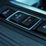 BMW X5 xDrive 30d vs VW Touareg V6 TDI (009)