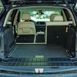 BMW X5 xDrive 30d vs VW Touareg V6 TDI (011)