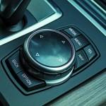 BMW X5 xDrive 30d vs VW Touareg V6 TDI (013)