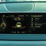 BMW X5 xDrive 30d vs VW Touareg V6 TDI (014)