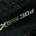 BMW X5 xDrive 30d vs VW Touareg V6 TDI (015)