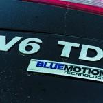 BMW X5 xDrive 30d vs VW Touareg V6 TDI (016)