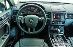 Bucurie printre bugetari: vor primi mașini de serviciu mai scumpe