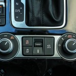 BMW X5 xDrive 30d vs VW Touareg V6 TDI (018)