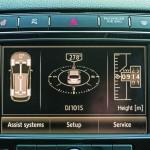 BMW X5 xDrive 30d vs VW Touareg V6 TDI (019)