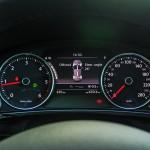 BMW X5 xDrive 30d vs VW Touareg V6 TDI (020)
