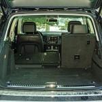 BMW X5 xDrive 30d vs VW Touareg V6 TDI (022)