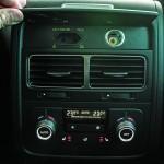 BMW X5 xDrive 30d vs VW Touareg V6 TDI (025)