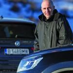 BMW X5 xDrive 30d vs VW Touareg V6 TDI (026)