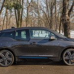 BMW i3 vs Kia Soul EV AEx (002)