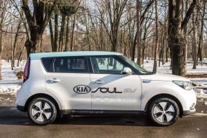 BMW i3 vs Kia Soul EV AEx (003)