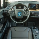 BMW i3 vs Kia Soul EV AEx (004)