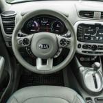 BMW i3 vs Kia Soul EV AEx (005)