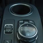 BMW i3 vs Kia Soul EV AEx (010)