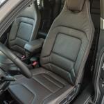 BMW i3 vs Kia Soul EV AEx (012)