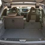 BMW i3 vs Kia Soul EV AEx (013)