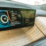 BMW i3 vs Kia Soul EV AEx (014)