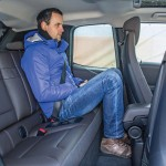 BMW i3 vs Kia Soul EV AEx (015)