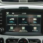 BMW i3 vs Kia Soul EV AEx (017)