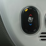 BMW i3 vs Kia Soul EV AEx (019)