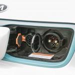 BMW i3 vs Kia Soul EV AEx (020)