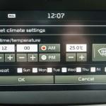 BMW i3 vs Kia Soul EV AEx (021)