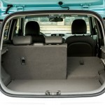 BMW i3 vs Kia Soul EV AEx (022)