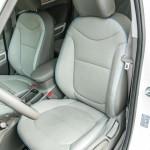 BMW i3 vs Kia Soul EV AEx (023)